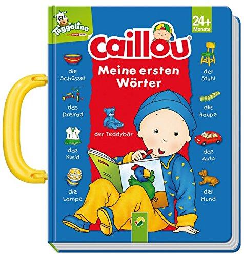 caillou-meine-ersten-wrter-mit-tragegriff