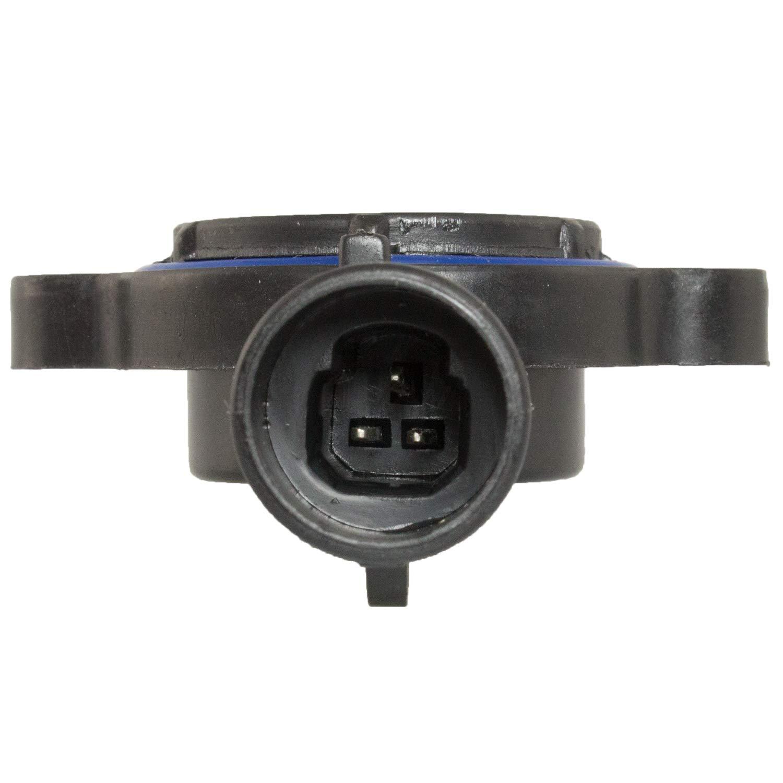 Walker Products 200-1053 Throttle Position Sensor