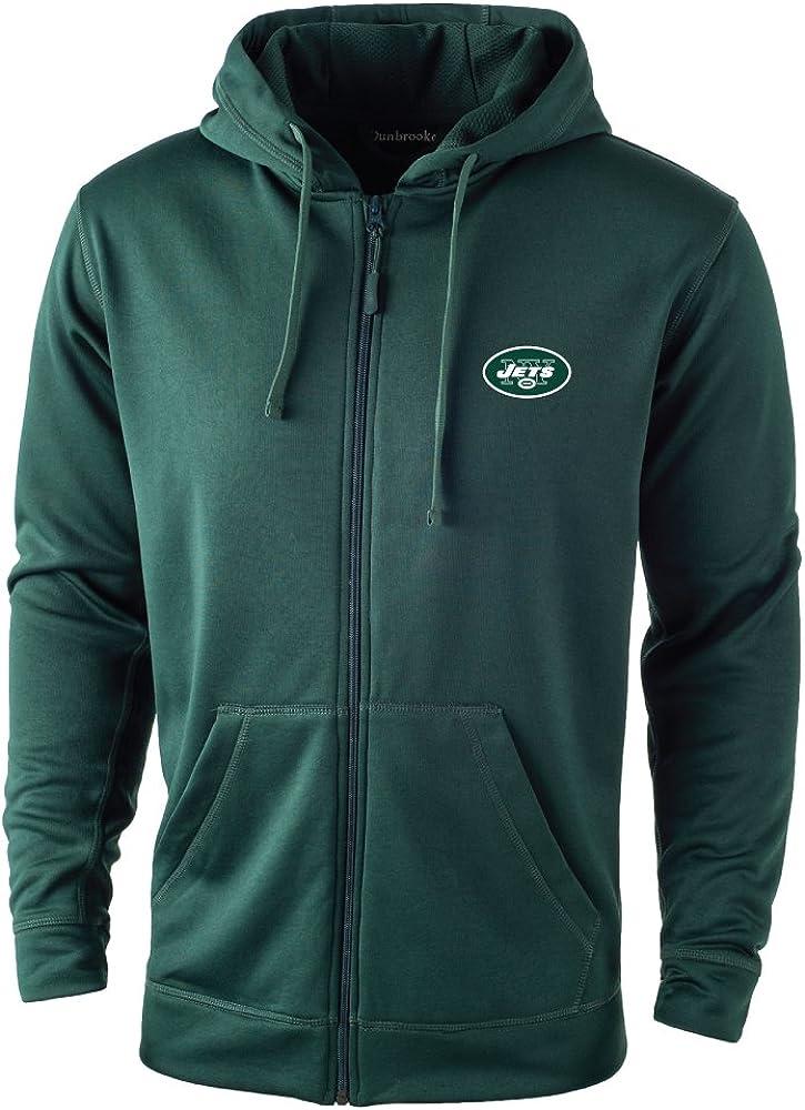 NFL Trophy Fullzip Hooded Tech Fleece : Clothing