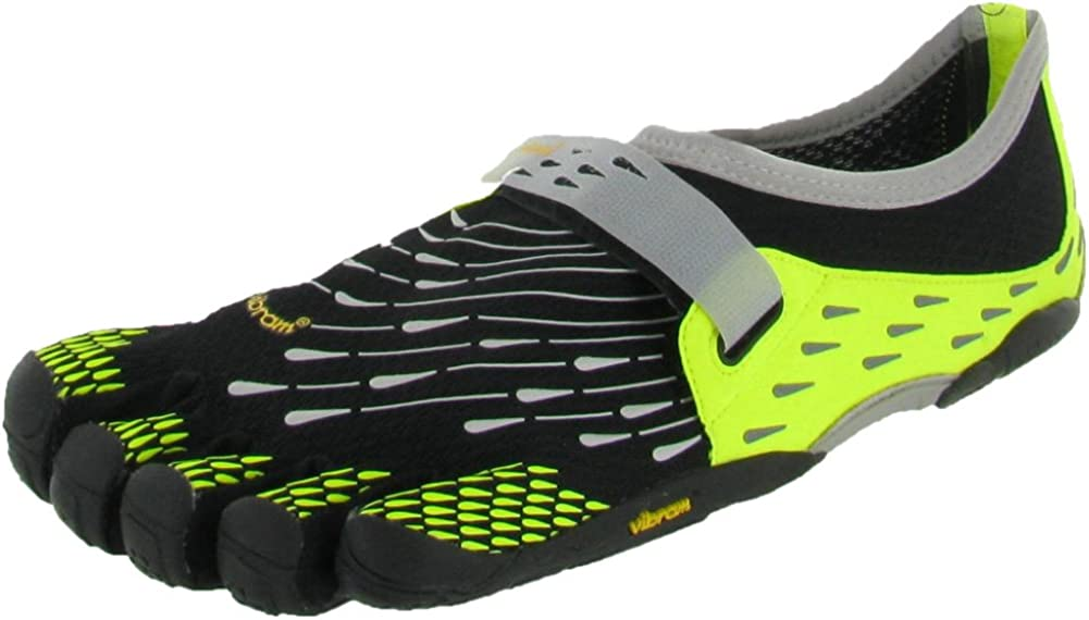 Vibram Five Fingers Men's Seeya Running Shoe