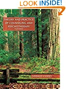 #2: Theory and Practice of Counseling and Psychotherapy (MindTap Course List)