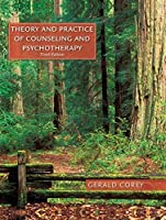 Theory and Practice of Counseling and Psychotherapy, 10th Edition Front Cover