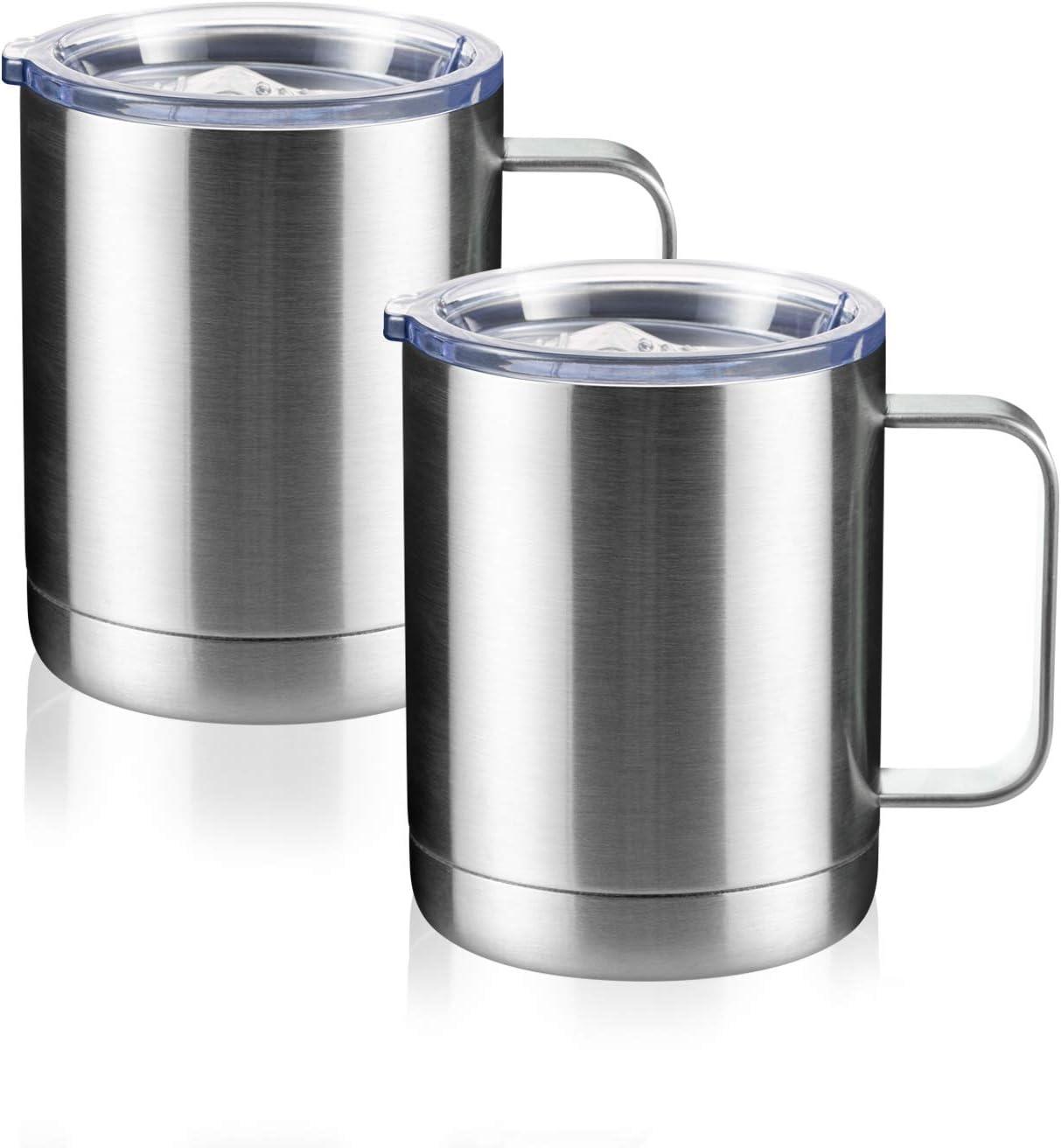 ejemplo de tazas termicas de cafe
