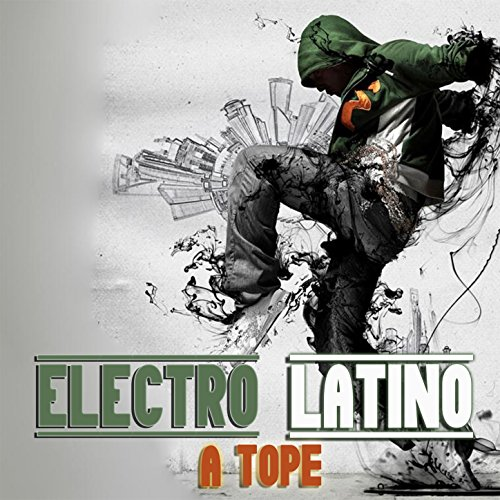 Moviendo caderas by dj caribe dance mix on amazon music - Moviendo perchas ...