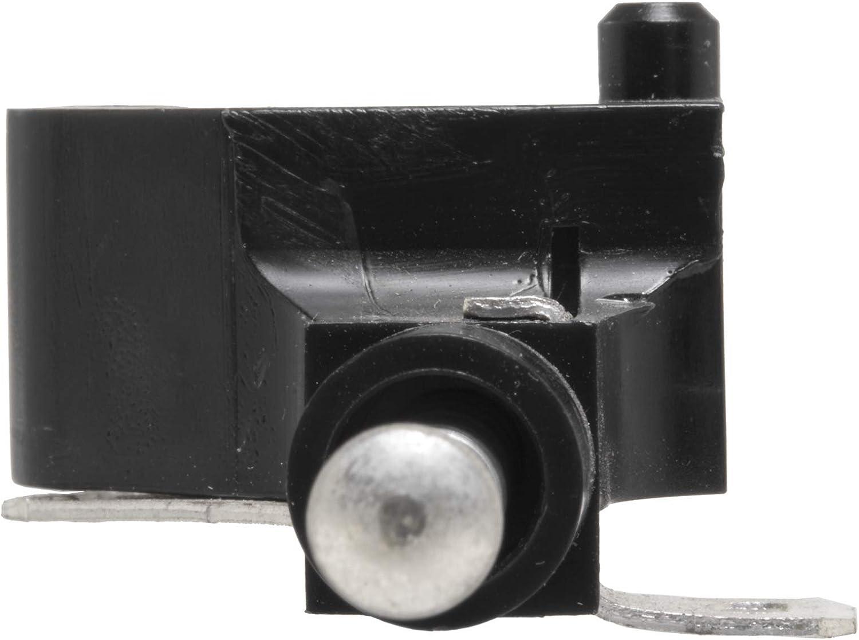 WVE by NTK 1S3606 Parking Brake Switch