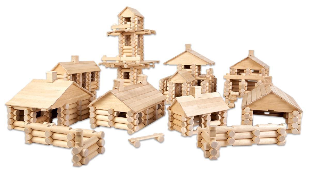 ahorrar en el despacho Varecia Varecia Varecia Toys VAR de G de 333 Sistema de construcción, 333 Piezas  tomamos a los clientes como nuestro dios