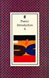 Poetry Introduction 8, Nick Drake, 0571168892