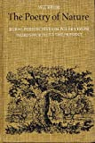 The Poetry of Nature: Rural Perspectives in Poetry from Wordsworth to the Present