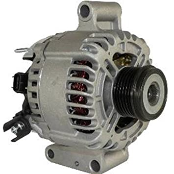611o8dMj1VL._SY355_ 2004 ford focus alternator wiring diagram efcaviation com  at gsmx.co