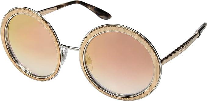 Gabbana 54 Dolce E 0dg2179Gafas Para De Gold MujerPink Sol tQrhxsCd