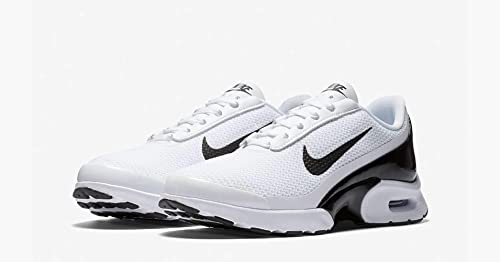 Nike Womens Air Max Jewel Running Trainers 896194 Sneakers