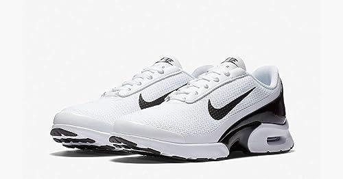 Nike para Mujer Air Max Pedrería Zapatillas Running 896194