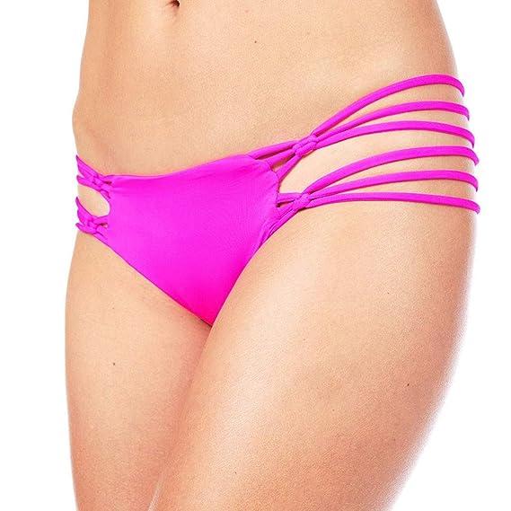 Amazon.com: Juniors Bandeau Puh-up Bikini Bra olid Color Swimwear Swimsuit Bathing Beachwear: Arts, Crafts & Sewing