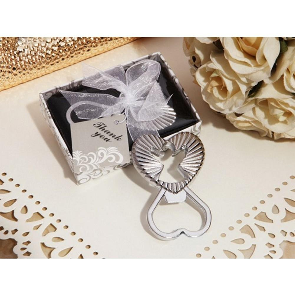Angelic Bottle Opener - 84 Pieces by Cassiani
