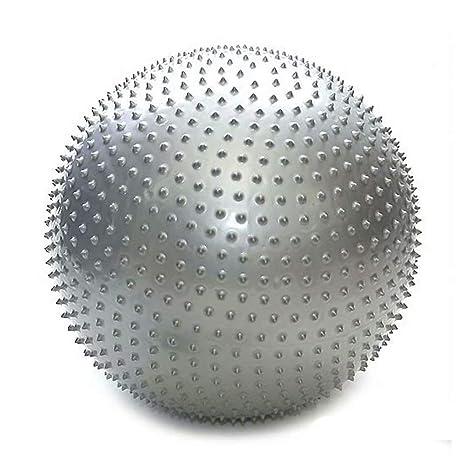 FLYWM,pelota antiestres ball cacahuete ball abdominales ball ...