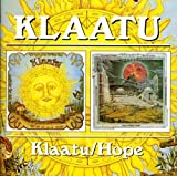 Klaatu - Klaatu / Hope by Klaatu (2002-07-25)