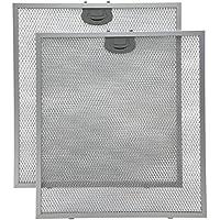 Broan S97017721 Filter
