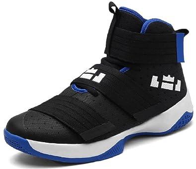 JiYe Performance MensWomens Shoes Fashion Basketball Sneakers  KKSS4LEK1