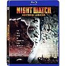 Night Watch - Nochnoy Dozor [Blu-ray]