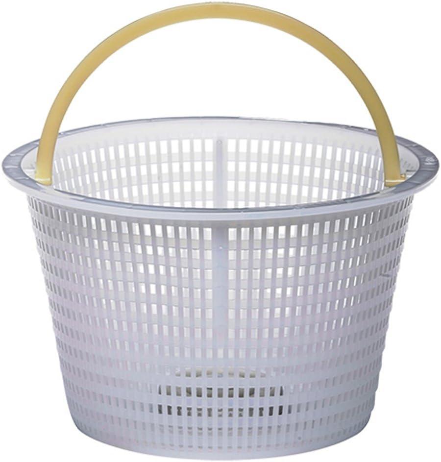 Best Skimmer Basket-Replacement basket for Hayward