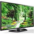 "LG 47LN5400  47"" LED TV, Black (Certified Refurbished)"