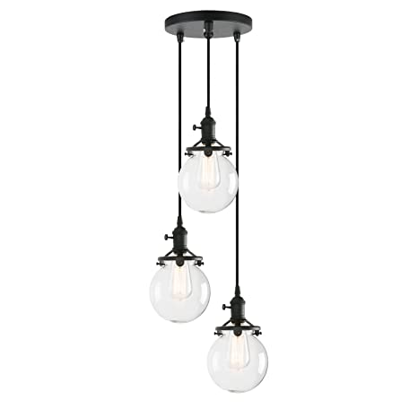 1169a468666 Pathson Island Chandelier Pendant Lighting Fixtures