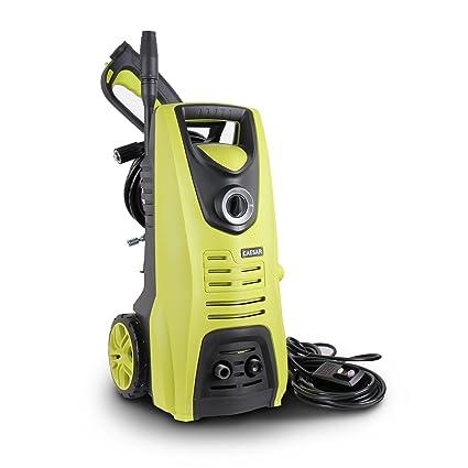 Amazon.com : Caesar Hardware Electric Pressure Washer - Powerful ...