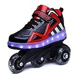 Nsasy Roller Shoes Roller Skates Shoes Girls Roller