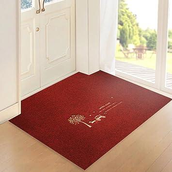 Carpet Doormat Door mats Indoor mats Doormats Door home Lobby floor mats120160Cm(47X63Inch)- & Amazon.com: Carpet Doormat Door mats Indoor mats Doormats Door home ...