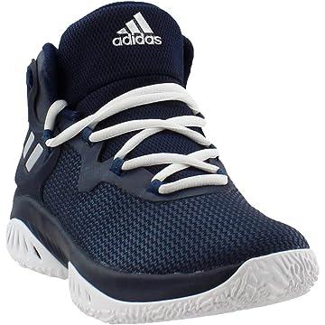 049c0f1d6a6e adidas Men s Explosive Bounce Running Shoe
