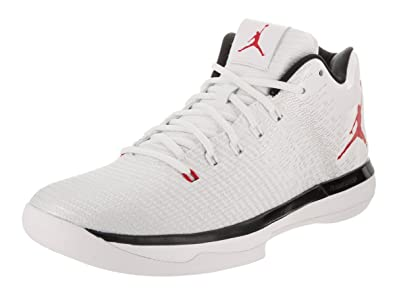 655e79b08bb7 Image Unavailable. Image not available for. Color  Jordan Nike Men s Air  XXXI Low ...