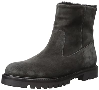 Women's Frances Fashion Boot