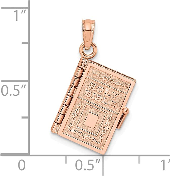 Sterling Silver Girls .8mm Box Chain 3D Piggy Bank Pendant Necklace