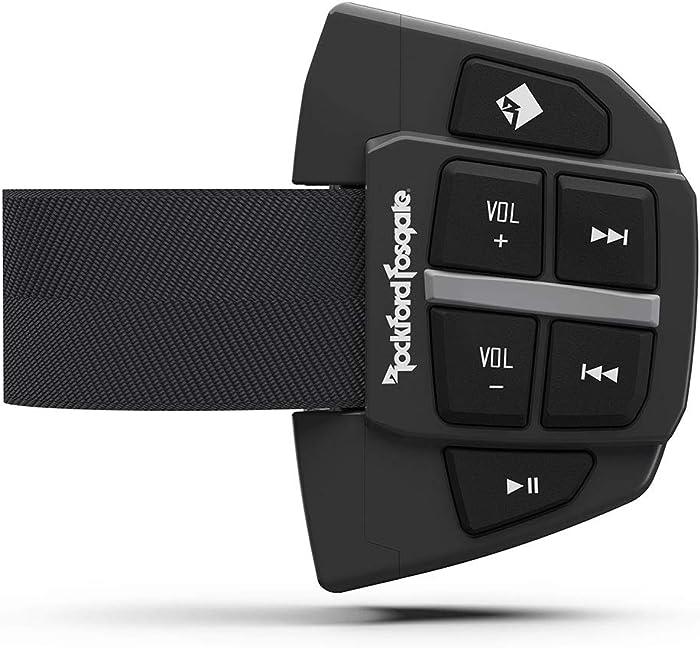 Top 10 Apple Steering Wheel Controller