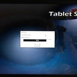 Amazon Co Jp カスタマーレビュー Ugee ペンタブレット M708 お絵描き Usb デジタル お絵かき デジタルイラスト タブレット ペンタブ 絵 極薄7 8mm 2048筆圧 傾き感知 10x6インチ フォトショップ Illustrator Mac Windows10 8 7 Vista 黒