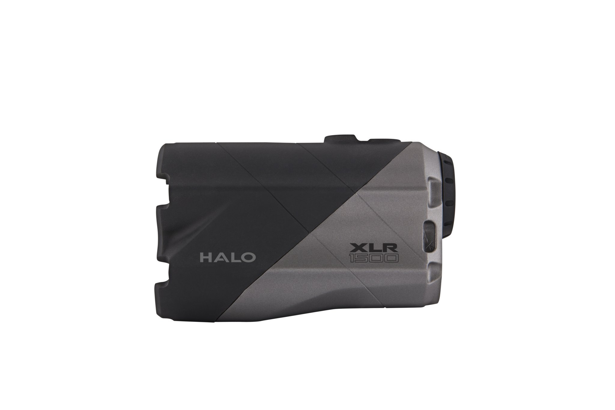 HALO XLR1500-8 Hunting Scopes Range Finders by HALO