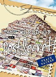 The World of PostSecret by Frank Warren (2014-11-04)