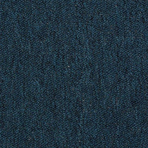 Home Queen Indoor Outdoor Commercial Rugs Teal Color 10' S