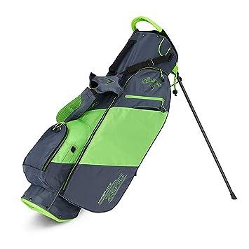 Callaway Golf Epic Flash Hyper Lite Zero - Bolsa de Golf ...