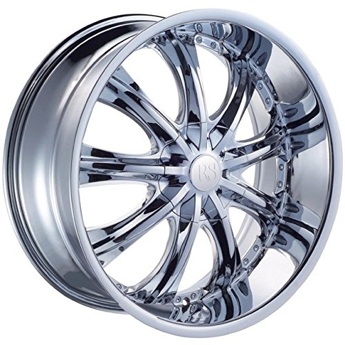 30inch rims and tires packages - 1