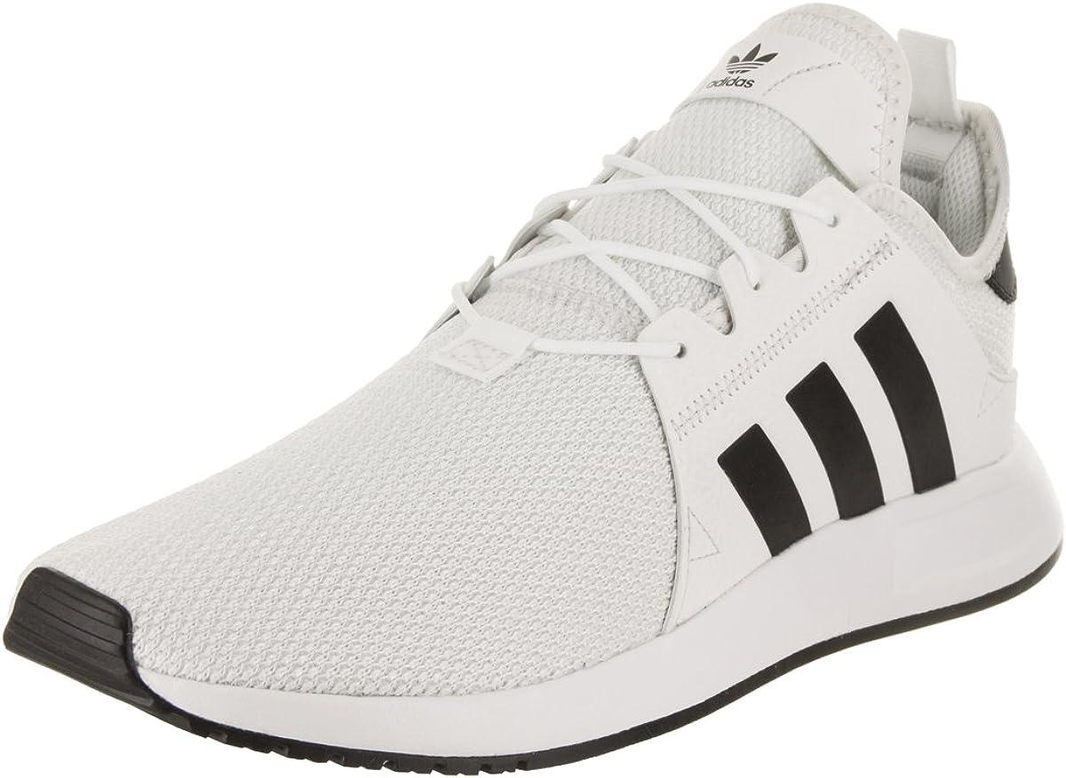 adidas Originals Mens X_PLR Running Shoe Fashion Sneakers Men