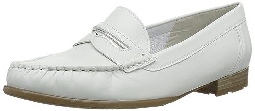 ara new jersey 12 42228, damen slipper  ara slipper basic damen schuhe synthetik keilabsatz zcyihpmuj #4