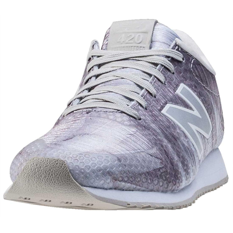 New Balance Wl Zapatillas Mujer