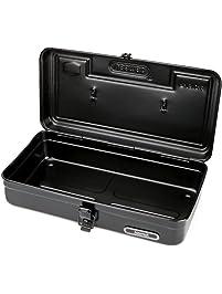 Tool Boxes Amazon Com