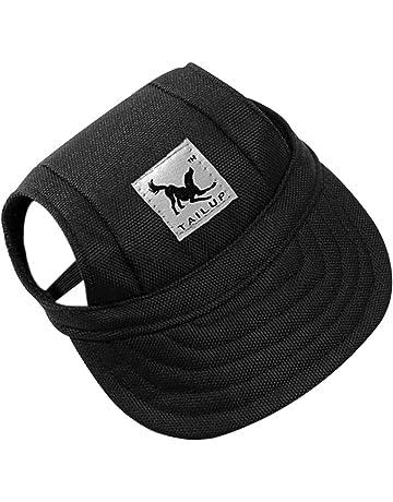 91a07192b9c Happy Hours Dog Hat
