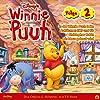 Winnie Puuh 2