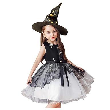 Vestito Da Stella Di Natale.Bambina Vestito Halloween Costumi Da Bimba Natale Vestito Bambina