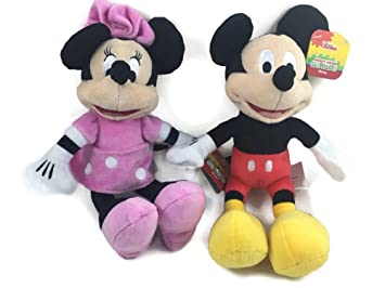 minnie mouse items