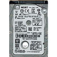 HGST HTS725032A7E630 P/N: 0J32833 MLC: DA5337 320GB