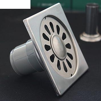 WXT YUE núcleo interno resistente al olor especial/Lavadora para ...